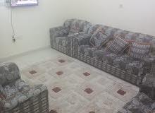 Al Quaff neighborhood Salala city - 200 sqm apartment for sale