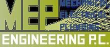 مهندس إلكتروميكانيك (تصميم -إشراف- حساب كميات وتسعير )