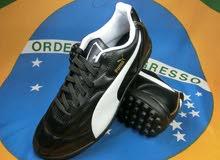 حذاء puma classicoTT