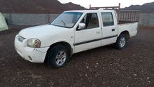 White Great Wall Other 2007 for sale