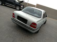 Nissan Sunny 1991 For Sale