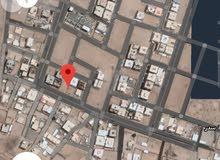 الجموم حي النقابه مخطط بن عمر رقم 2
