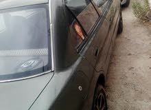 1993 Mitsubishi Lancer for sale in Amman