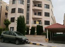 Jabal Al Zohor apartment for sale with 3 rooms