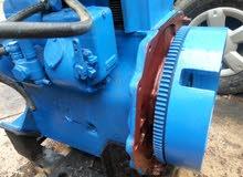 محرك دويز     3  سلندر   كاز  للبيع