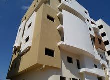 5 rooms  apartment for sale in Benghazi city Al-Fuwayhat