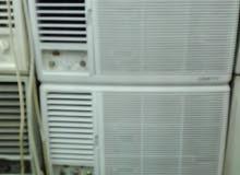 أجهزة كهربائية مخفضة مكيفات