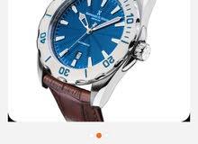 ساعة سويسرية  (Bernhard-h-mayer)