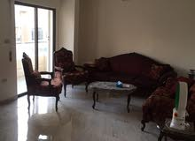 Best price  sqm apartment for rent in AmmanKhalda