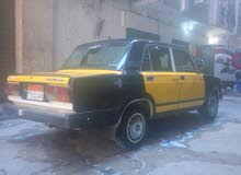 للبيع لادا تاكسي