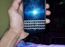 Blackberry Q10 Mobiles for Sale : Best Blackberry Q10 Prices