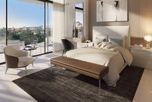 new apartment is up for sale in Dubai Dubai Studio City