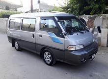 Used 2001 Hyundai H100 for sale at best price
