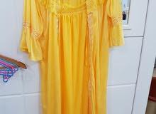 ملابس عروس جديد