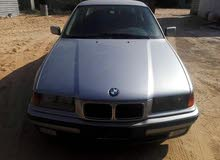 New 1997 BMW 328 for sale at best price