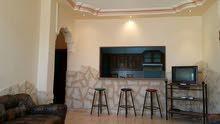 Best property you can find! Apartment for rent in Al Zarqa Al Jadeedeh neighborhood