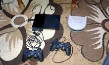Seize the opportunity and buy Used Playstation 2 now