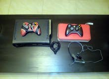 Amman -  Xbox 360 console for sale
