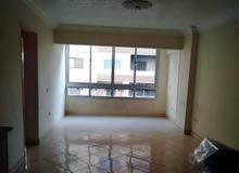 apartment is up for sale Nasr City
