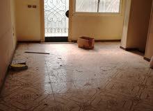 apartment for sale Ground Floor - Maadi