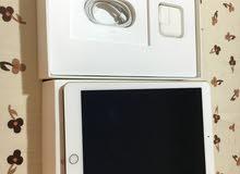 iPad Air 2 - Gold - 32GB (Wifi+4G)