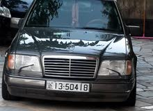 مرسيدس بطه 1994