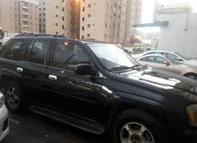 0 km Chevrolet Blazer 2006 for sale
