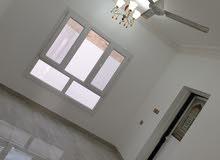 غرف للايجار في بوشر والخوض والموالح والحيل  98832988