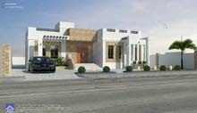 Villa property for sale Barka - Hayy Asim directly from the owner