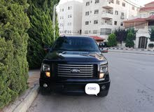 For sale 2011 Black F-150