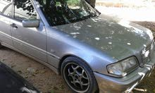 Used 2000 C 240 for sale