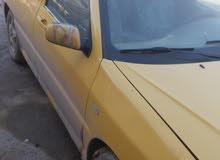 سلام عليكم سياره للبيع شيري كوين 2011 لسياره جاهزه من كلشي بس لمكينه بيه بكن