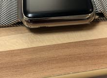 Apple Watch 1 Stainless Steels