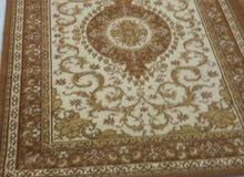Benghazi –New Carpets - Flooring - Carpeting available for immediate sale