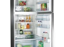 Air condition refrigerator washing machine repair service maintenance 24 hours c