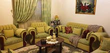 apartment for sale in BenghaziKeesh