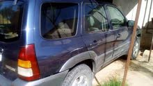 2002 Mazda Tribute for sale