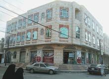 عماره للبيع في حي راقي