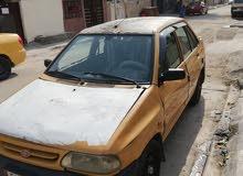 SAIPA 131 2009 in Baghdad - Used