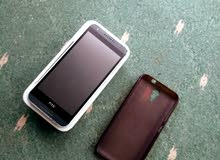 Used HTC  now available