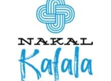 Nakal Kafala Change Sponsorship Services Available