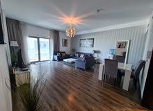 Modern bright, spacious 2 bed apartment - Juffair. Sea view, balcony