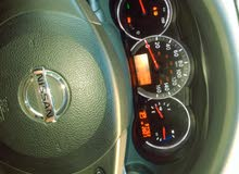 2011 Used Nissan Altima for sale
