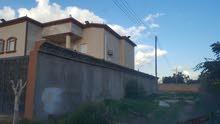 فررررصة قطعة ارض للبيع 580م علي شارعين في شارع المركبات