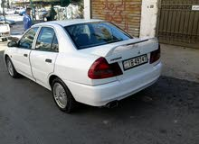Mitsubishi  1997 for sale in Amman