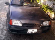 Used condition Other Not defined 1994 with 10,000 - 19,999 km mileage