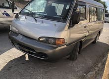 Hyundai H100 1998 For Sale