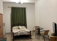 غرفة للإيجار بالخوير room for rent in Al Khuwair