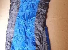 كيس نوم sleep bag
