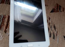 tablet glaxce elta